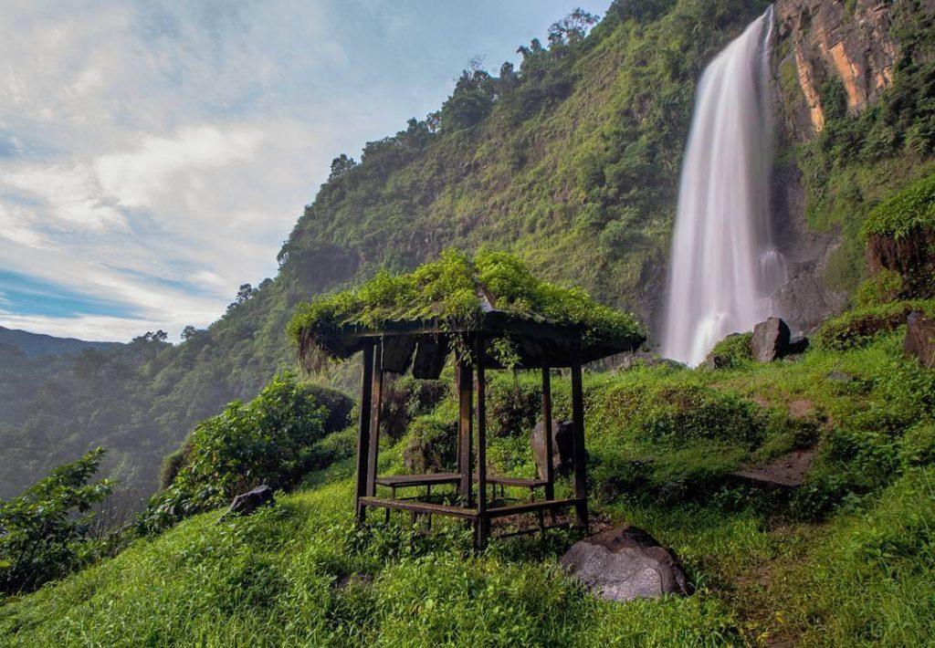 Malino, Eks Peristirahatan Belanda yang Kaya Destinasi Wisata Memukau
